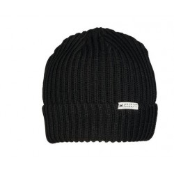 BERRETTO UOMO L1 PREMIUM GOODS WICKED DREAM BEANIE BLACK