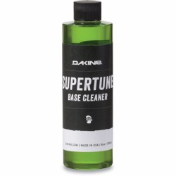 SOLVENTE PER SOLETTA DAKINE SUPERTUNE BASE CLEANER