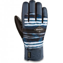 DAKINE BRONCO SNOW GORE-TEX RESIN MAN GLOVES
