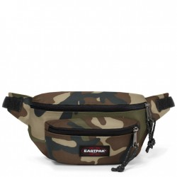 MARSUPIO EASTPAK DOGGY BAG CAMO EK073181