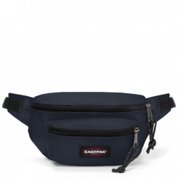 MARSUPIO EASTPAK DOGGY BAG CLOUD NAVY EK07322S