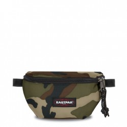 EASTPAK SPRINGER CAMO EK074181