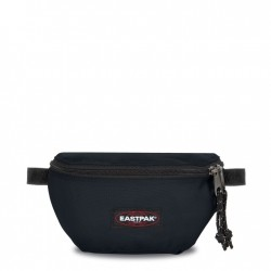 EASTPAK SPRINGER CLOUD NAVY EK07422S