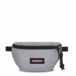 MARSUPIO EASTPAK SPRINGER SUNDAY GREY EK074363