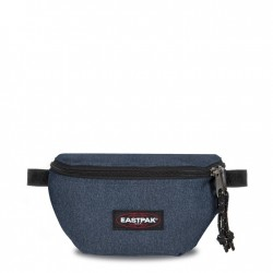 MARSUPIO EASTPAK SPRINGER DOUBLE DENIM EK07482D