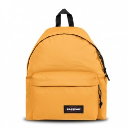 EASTPAK PADDED PAK'R BACKPACK CAB YELLOW EK62041V