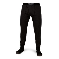 MAN VOLCOM WOOL BASE LAYER PANT HKB