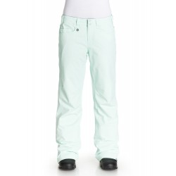 PANTALONE SNOWBOARD DONNA ROXY AUGUST PANT GBN0