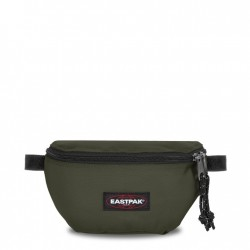 MARSUPIO EASTPAK SPRINGER JUNGLE KHAKI EK07477V