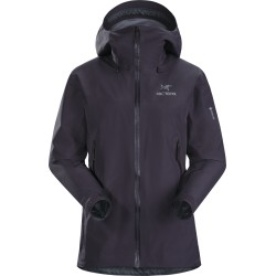 ARCTERYX BETA LT JACKET DIMMA