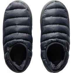 HAGLÖFS LEFTOVER MIMIC MOCCASIN TRUE BLACK