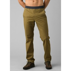 "MEN PRANA MOABY PANT 32"" WOODLAND"