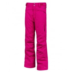 PROTEST HOPKINS PANTS PINK