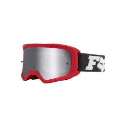 MASCHERINA BICI UOMO DOWNHILL MOUNTAIN BIKE FOX MAIN LINC GOGGLE - MULTI