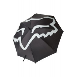 FOX TRACK UMBRELLA