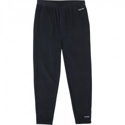 MAN BURTON EXPEDITION PANT TRUE BLACK BASE LAYER