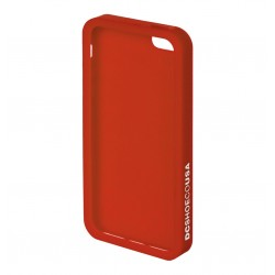 IPHONE 5/5S WESTRIDGE SPICY ORANGE SNAP CASE
