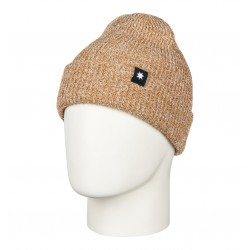 BERRETTO DC YEPA BEANIE HEATHER CATHAY