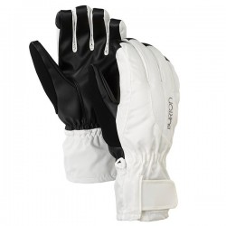 PROFILE UNDERGLOVE STOUT WHITE