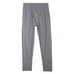 PANTALONE AK DR WOOL BOG HEATHER