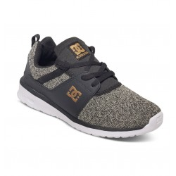 SCARPA DC HEATHROW SE BKZ