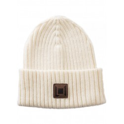 NITRO LOMA OFF WHITE WOMEN HAT