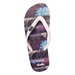 BILLABONG HORIZON SANDALS BLACK