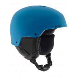 ANON STRIKER BLUE HELMET