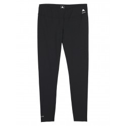 WOMAN BURTON MIDWEIGHT PANT TRUE BLACK