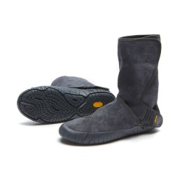 VIBRAM FUROSHIKI EASTERN TRAVELER GREY