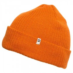 BERRETTO BILLABONG ARCADE BURNT ORANGE