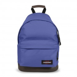 EASTPAK WYOMING INSULATE PURPLE EK81185P