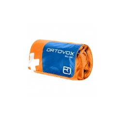 KIT PRIMO SOCCORSO ORTOVOX FIRST AID ROLL DOC