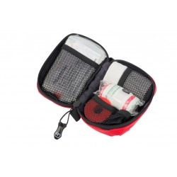 KIT PRONTO SOCCORSO ORTOVOX FIRST AID MINI
