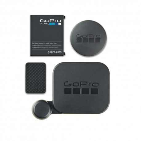 HERO 3 PROTECTIVE LENS + COVER