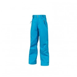 PANTALONE SNOWBOARD PROTEST HOPKINS JUNIOR BLUE