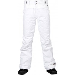 PANTALONE SNOWBOARD DONNA PROTEST HOPKINS BASIC