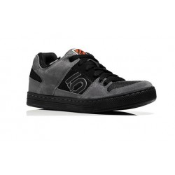 SCARPA UOMO FIVE TEN FREERIDER GREY/BLACK