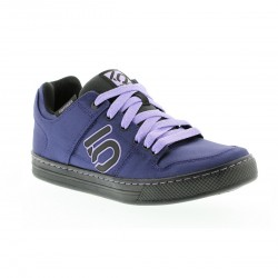 SCARPA DONNA FIVE TEN FREERIDER CANVAS WOMEN'S MIDNIGHT INDIGO