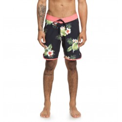 MAN DC BOARDSHORT ALL SEASON SCALLOP 18
