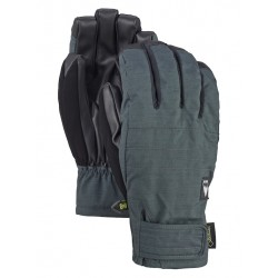 MAN SNOWBOARD GLOVE BURTON REVERB GORE-TEX GLOVE TRUE BLACK